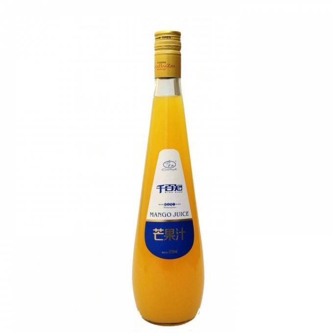Aplicador de etiqueta de etiqueta de vinho Pulpit Rock, aplicador de etiqueta de etiqueta de garrafa redonda